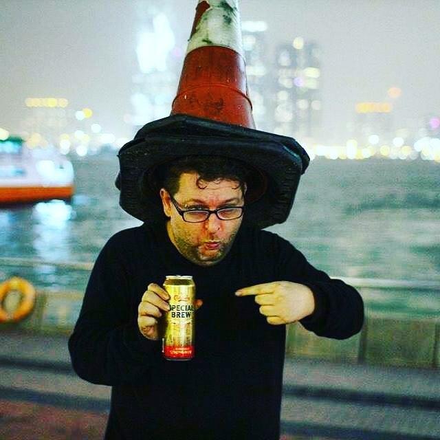 special brew hongkong