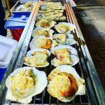 macau street foods