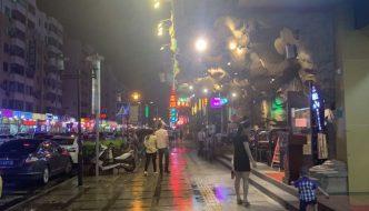 Dongguan Guide