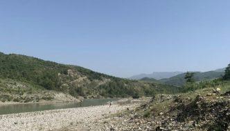 Gjirokastra to Tirana – via North Korea