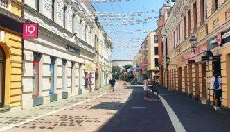 5 Reasons to Visit Prijedor