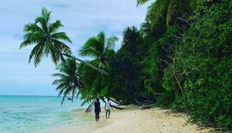 Top Tuvalu Photos